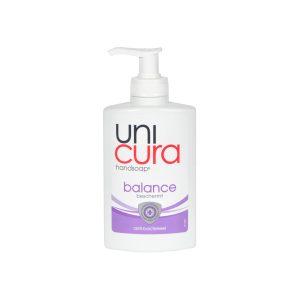 Unicura Zeep + Pomp 250ml