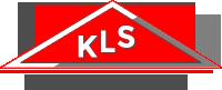 KLS/Van den Berg Webshop