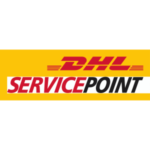 Servicepoint Levering
